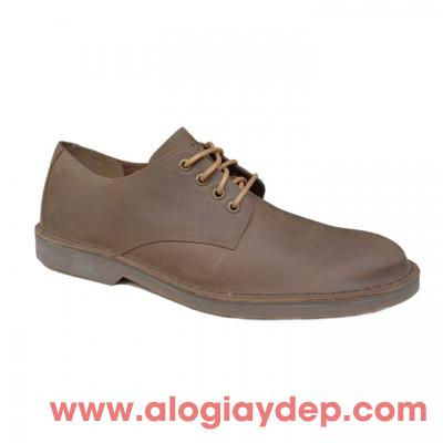 Giày nam Sperry Top Sider size 45 - AG787