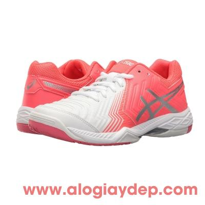 Giày tennis Gel Game 6 - AG640